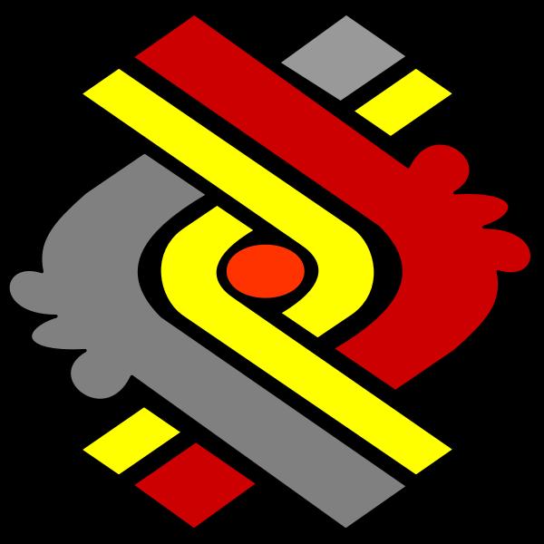 Movement symbol