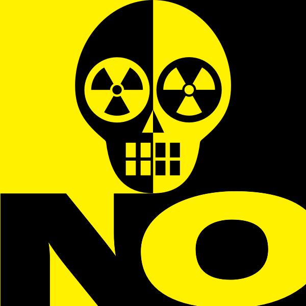 ''No'' icon