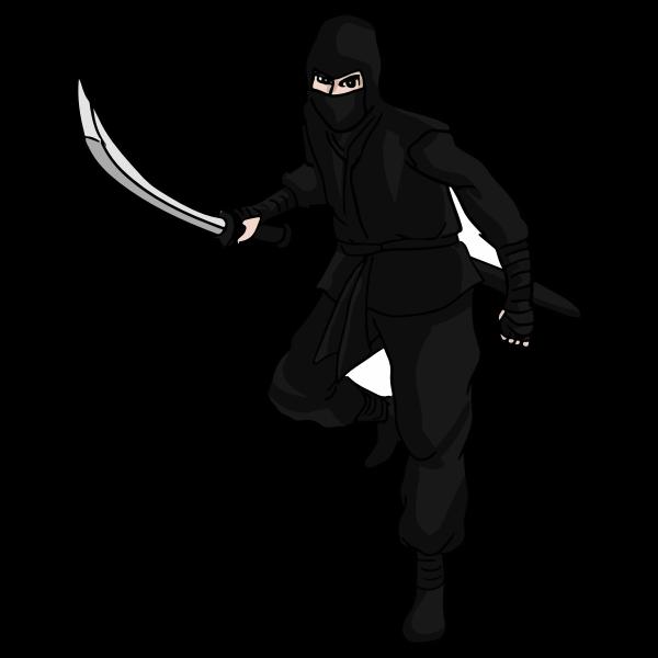 Ninja agent