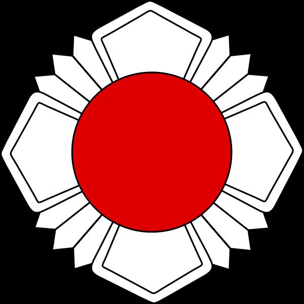 NipponKempo