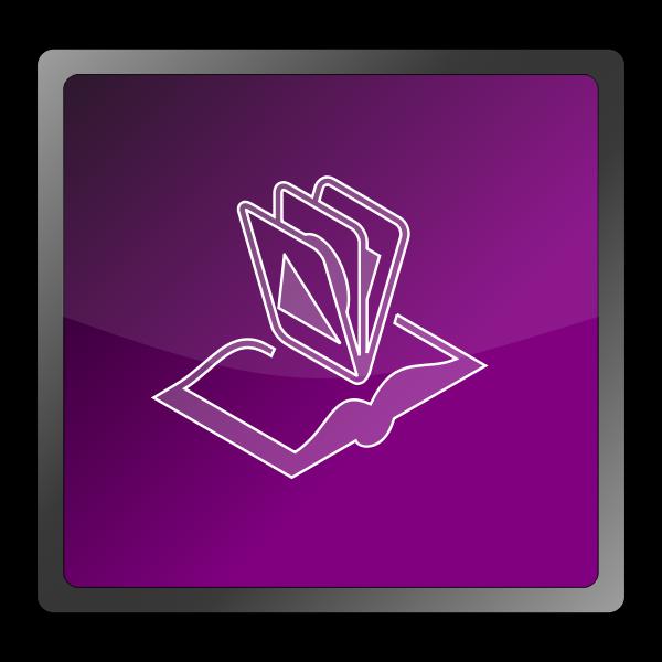OCAL Logo