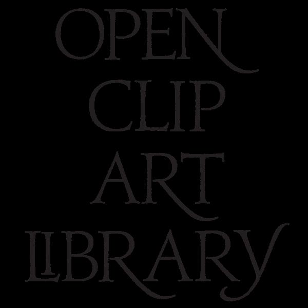 OCAL logo custom 1