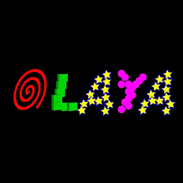 Olaya