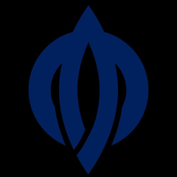 Oda Fukui chapter