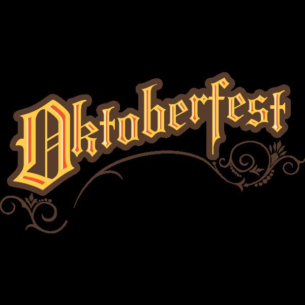 Download Oktoberfest Logo Free Svg