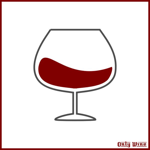 Porto glass