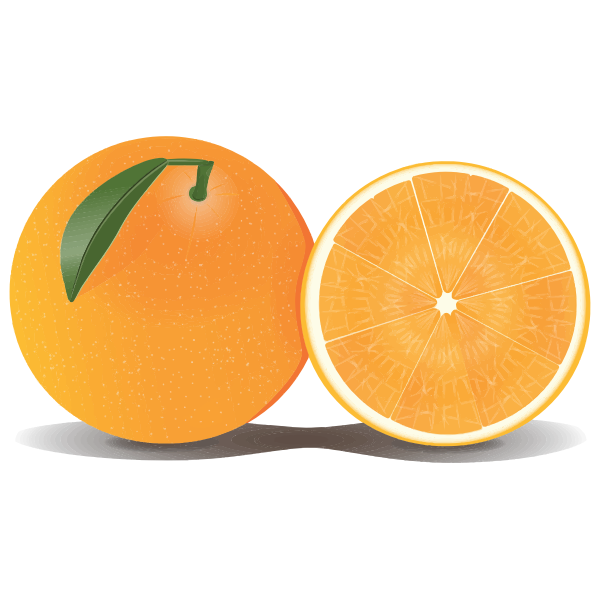 Orange and a half-1573495017