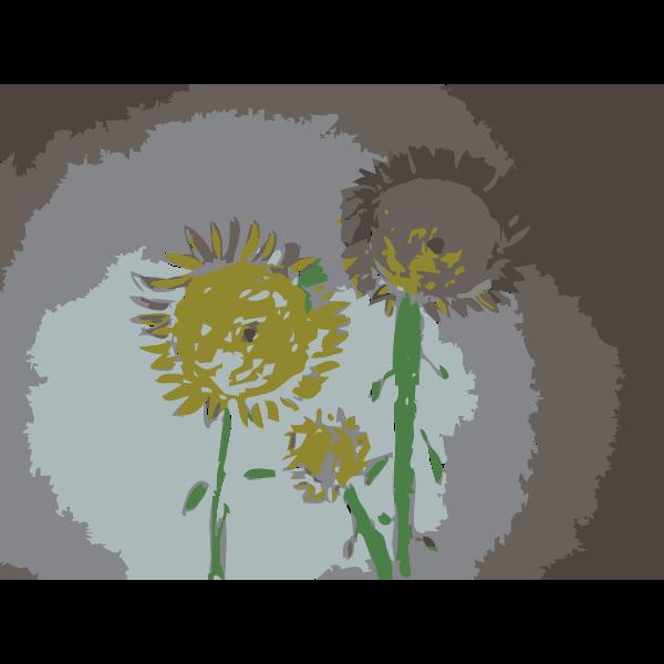 Original Aiflowers 147