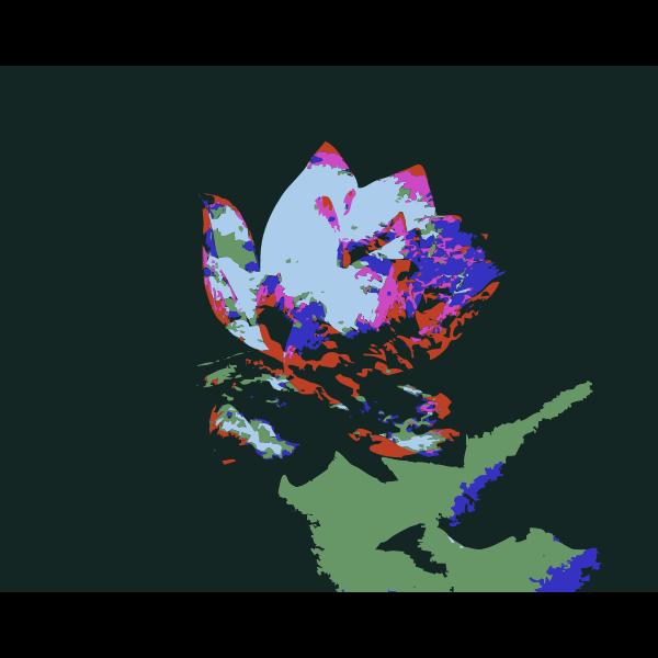 Original Aiflowers 264