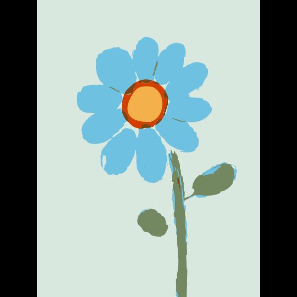 Original Aiflowers 286