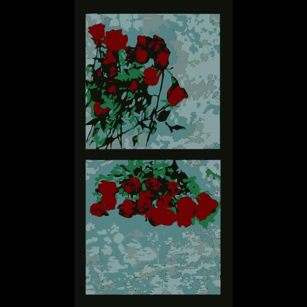 Original Aiflowers 38