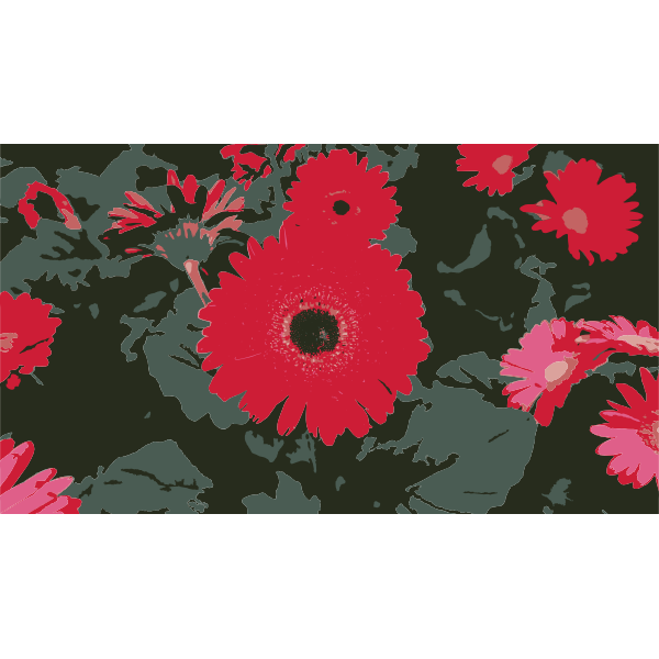 Original Aiflowers 383