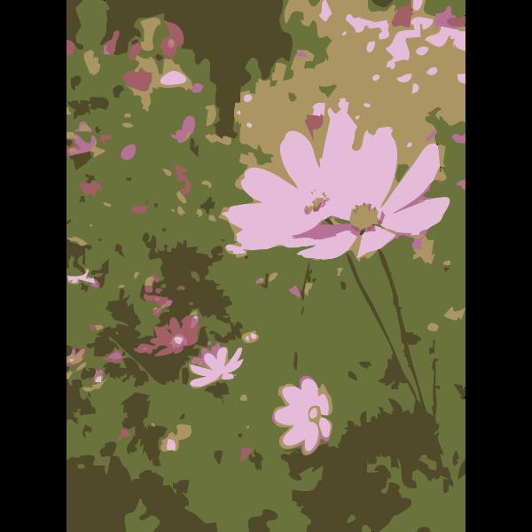 Original Aiflowers 395