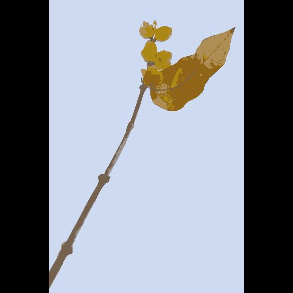 Original Aiflowers 413