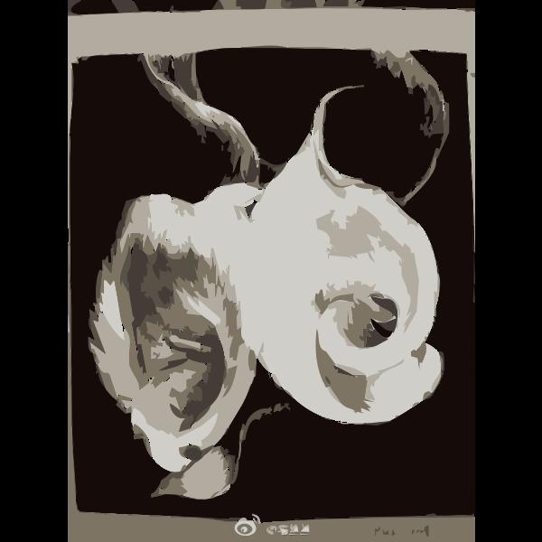 Original Aiflowers 45