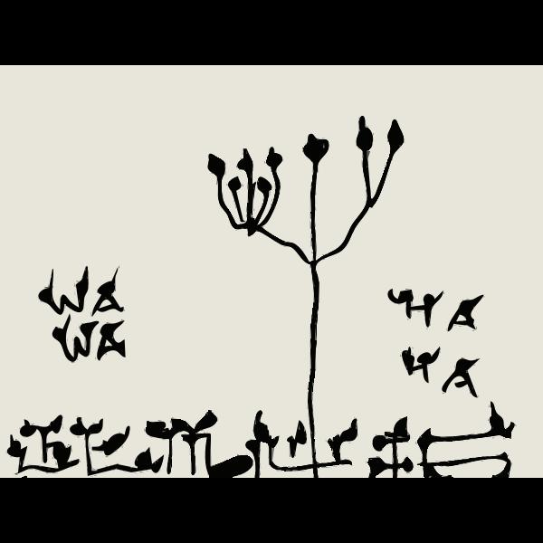 Original Aiflowers 475
