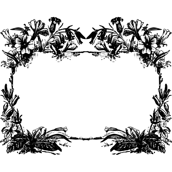 OrnateFrame7
