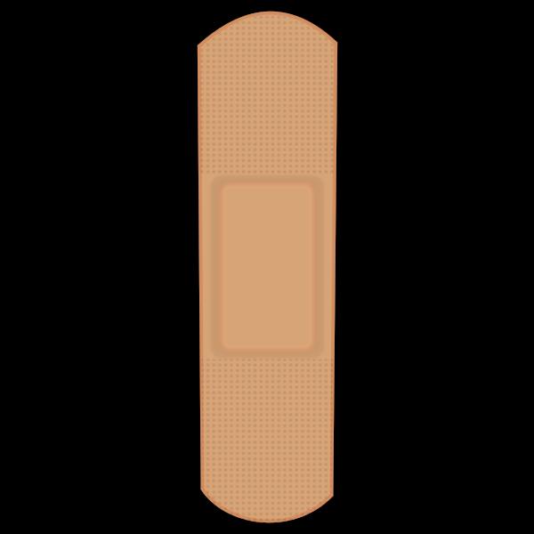 Sterile bandage