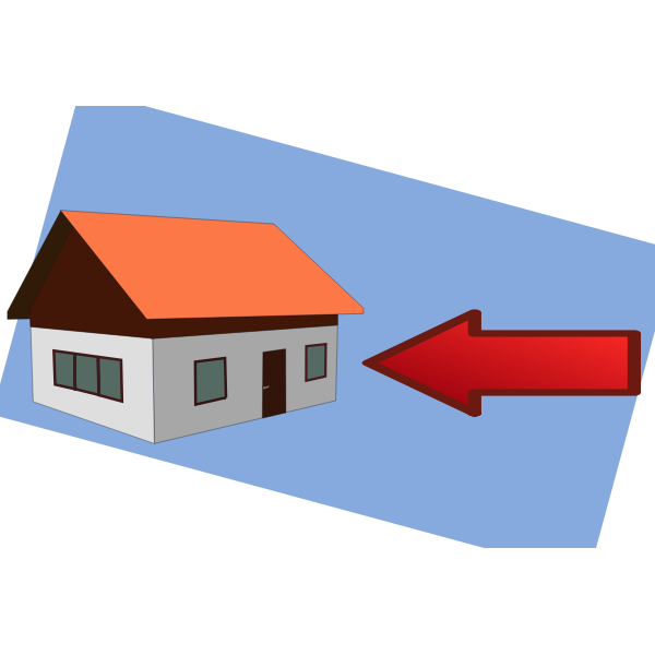 House direction