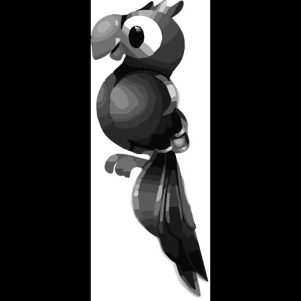 Parrot Remix Grayscale Request 2014110544