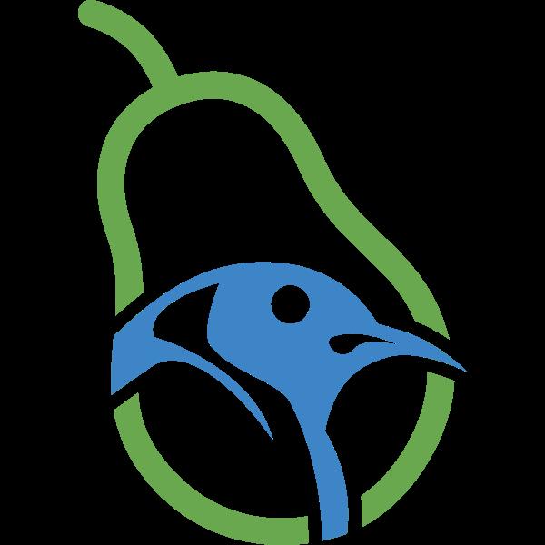 Grusha GNU/Linux