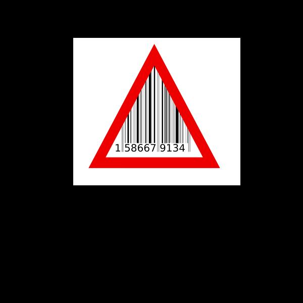 Consumerism zone symbol