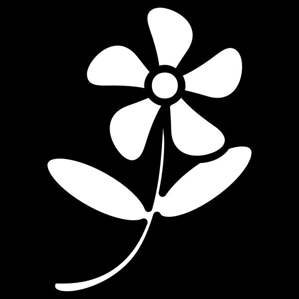 PeterM Flower 2