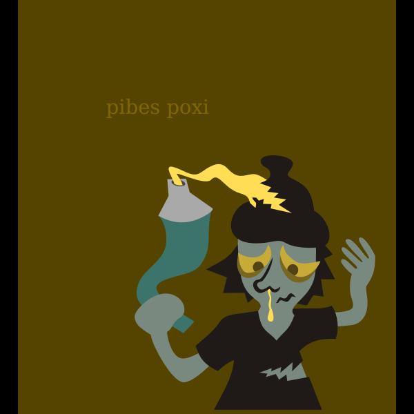 Pibes Poxi