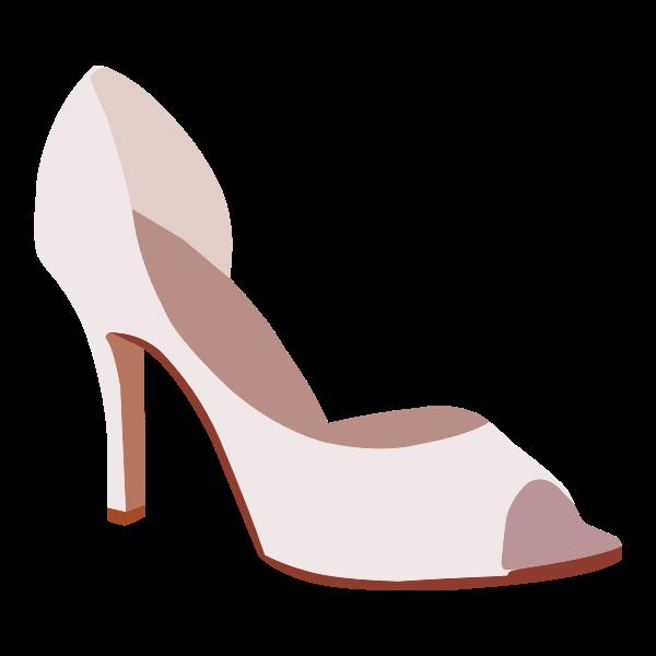 Shoe for women