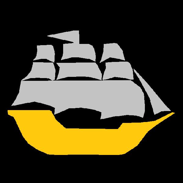 Pirate Ship-1575976675