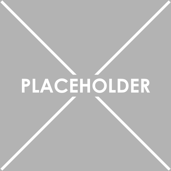 Graphic placeholder