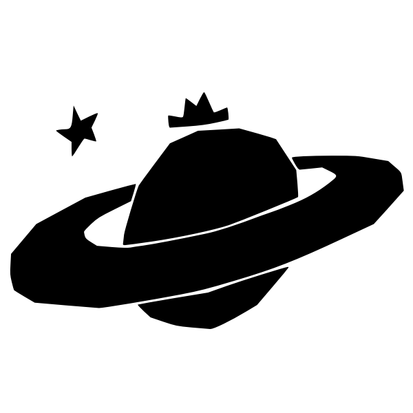 Planet-1572532900