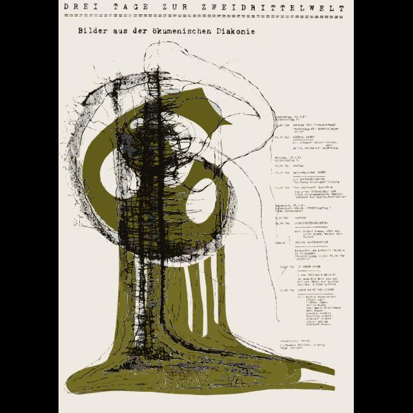 Ecumenical poster