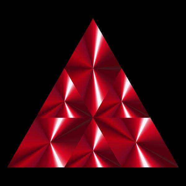 Prism 11