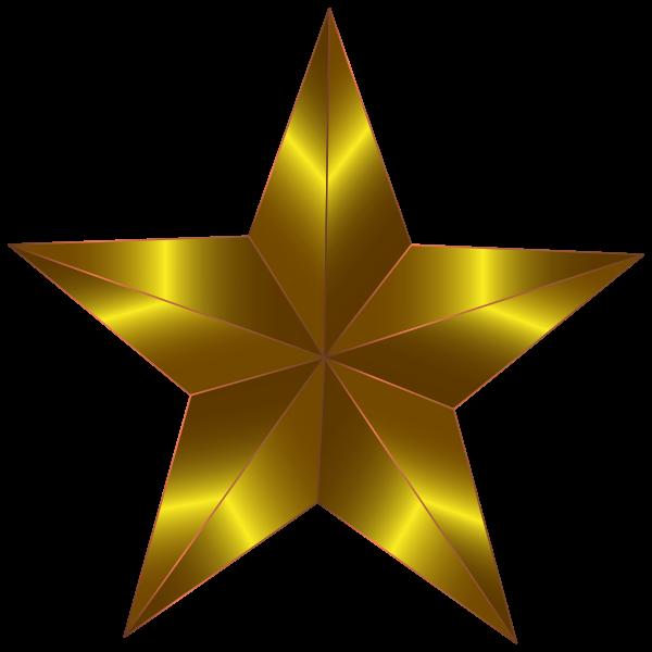Prismatic Star 11