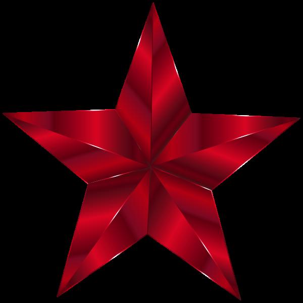 Prismatic Star 12