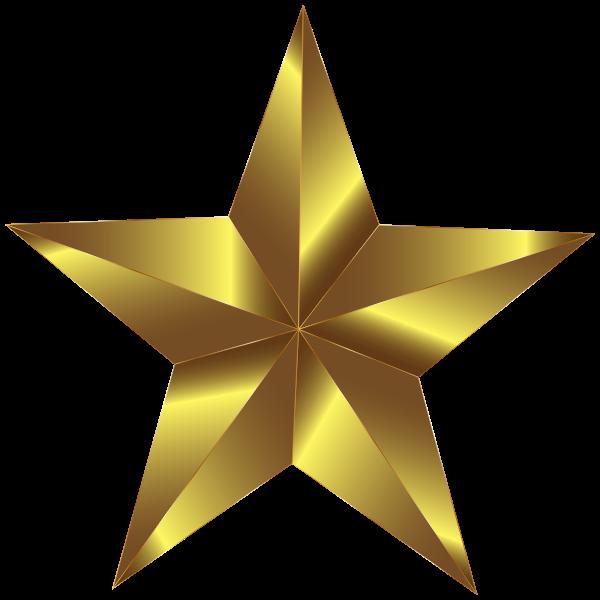 Prismatic Star 19