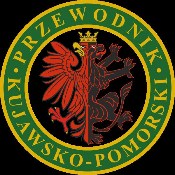 Odznaka Przewodnika Województwa Kujawsko-Pomorskiego