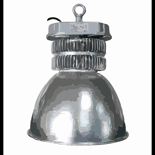 Re Enquiry LED lights 1 2015012335