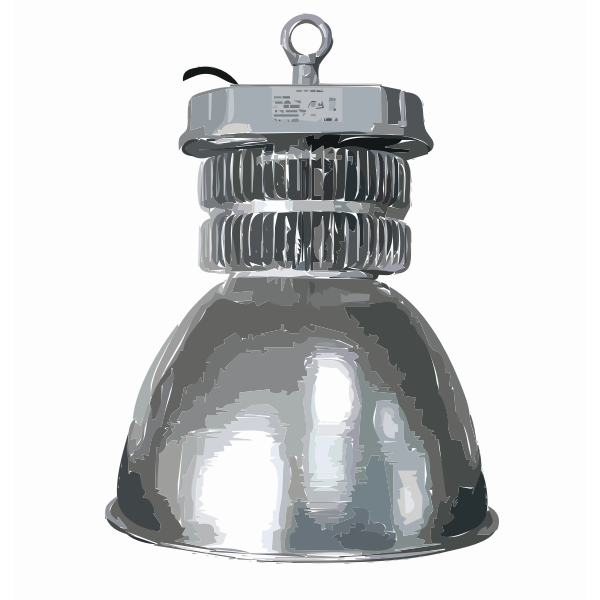 Re Enquiry LED lights 2015021933