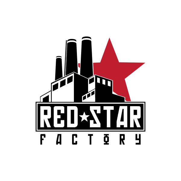 Red Star Factory