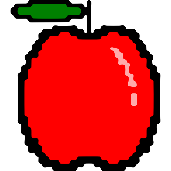 Red Apple Remix