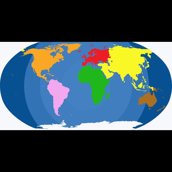 Remix World Continents 2015101200