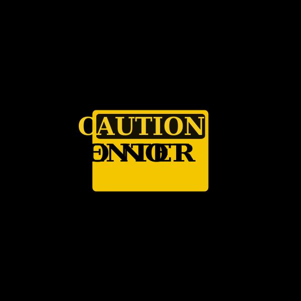 Rfc1394 Caution Do Not Enter