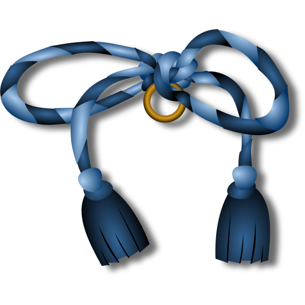 Ribbon Knot Remix by Merlin2525