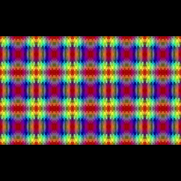 Ribbon Pattern Background-1579001393