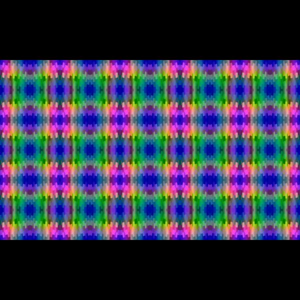Ribbon Pattern in multiple colours