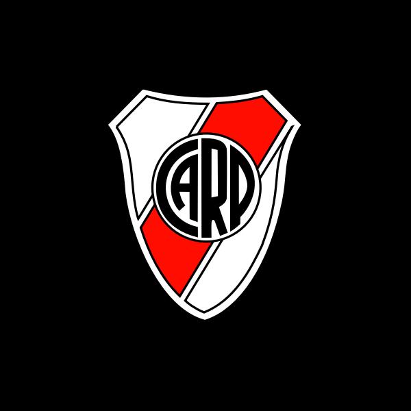 River Plate escudo 2