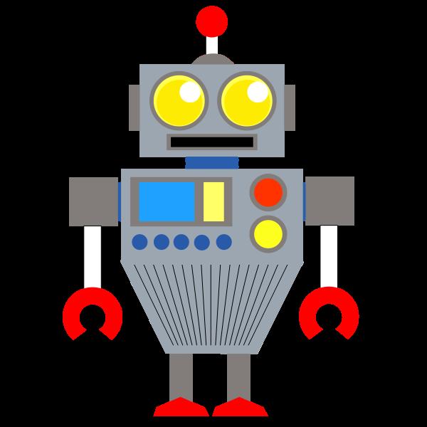 Robot 2015090119-1573552522