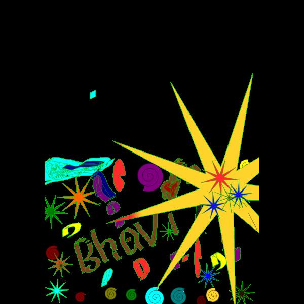 SWAERO STAR